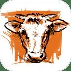 Slagerij Bouter iOS app De Webmakers