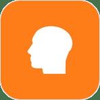 Livechat iOS app De Webmakers
